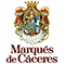 Marques de Caceres - Wines