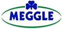 Meggle - Cheese and cream