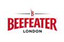 Beefeater - Gin