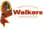 Walkers - Confectionery